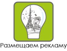 services-media95x601-217x165