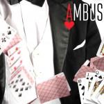 Ambush marketing – коммерческая хитрость