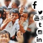 Социальная реклама. Не всё упирается в коммерцию