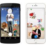 Какими будут мобильные технологии в 2015 году?