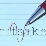 Design Thinking уменьшает вероятность ошибок