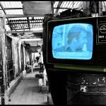 Как ТВ-реклама влияет на обсуждение брендов в social media?