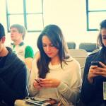 Google захватывает новые сферы бизнеса и рекламы