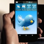 Twitter вводит функцию приёма личных сообщений от любого пользователя сети