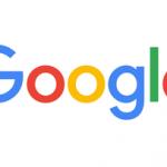 Что стоит за редизайном логотипа Google?