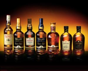 маркетинговые хитрости виски