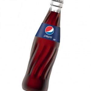 маркетинговые хитрости пепси